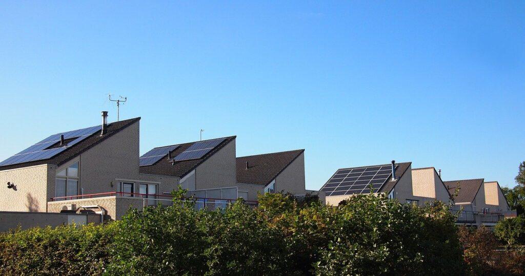 napelem működése röviden